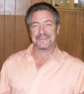 Worship Leader Michael Mathews